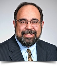 Picture of Steven G. Leventhal